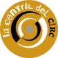 centraldelcirc