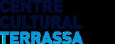 logo-centre-cultural-terrassa