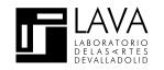 Logo Lava Jpg