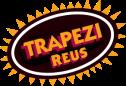 trapezi_logo