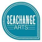 Seachange-Arts-Logo